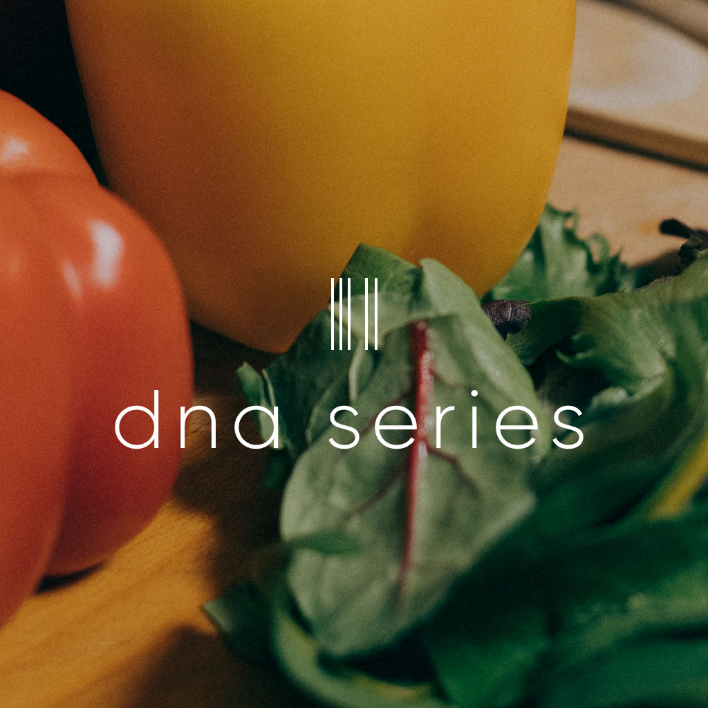 DNA Series