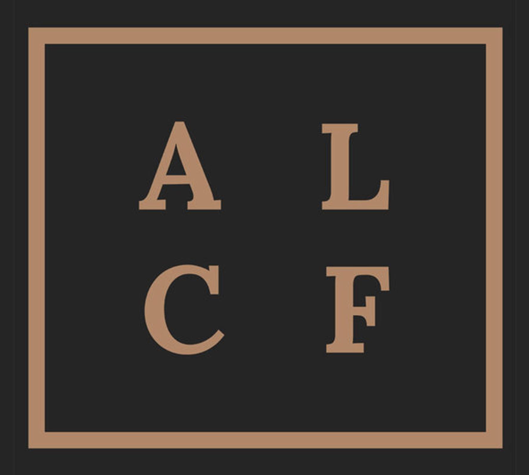 ALCFsized.jpg
