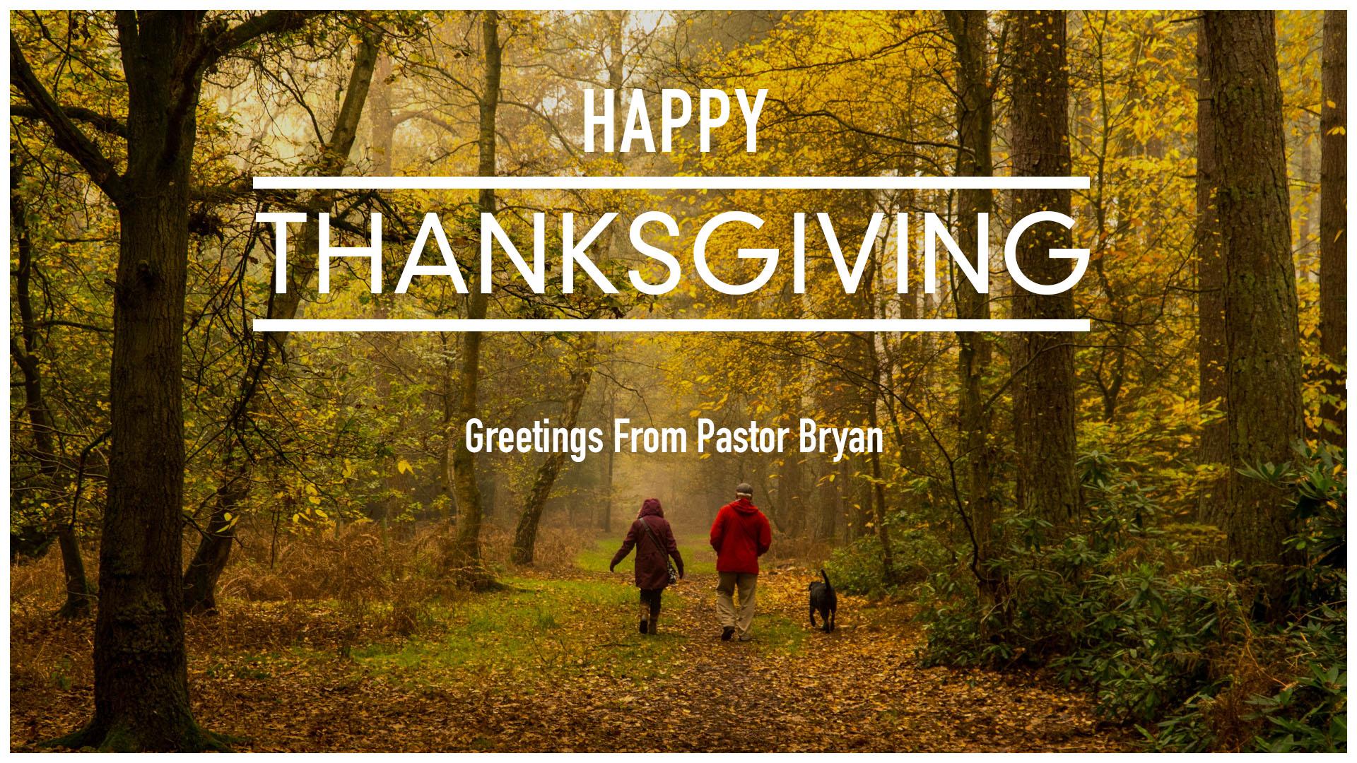 1920_Thanksgiving18.jpg