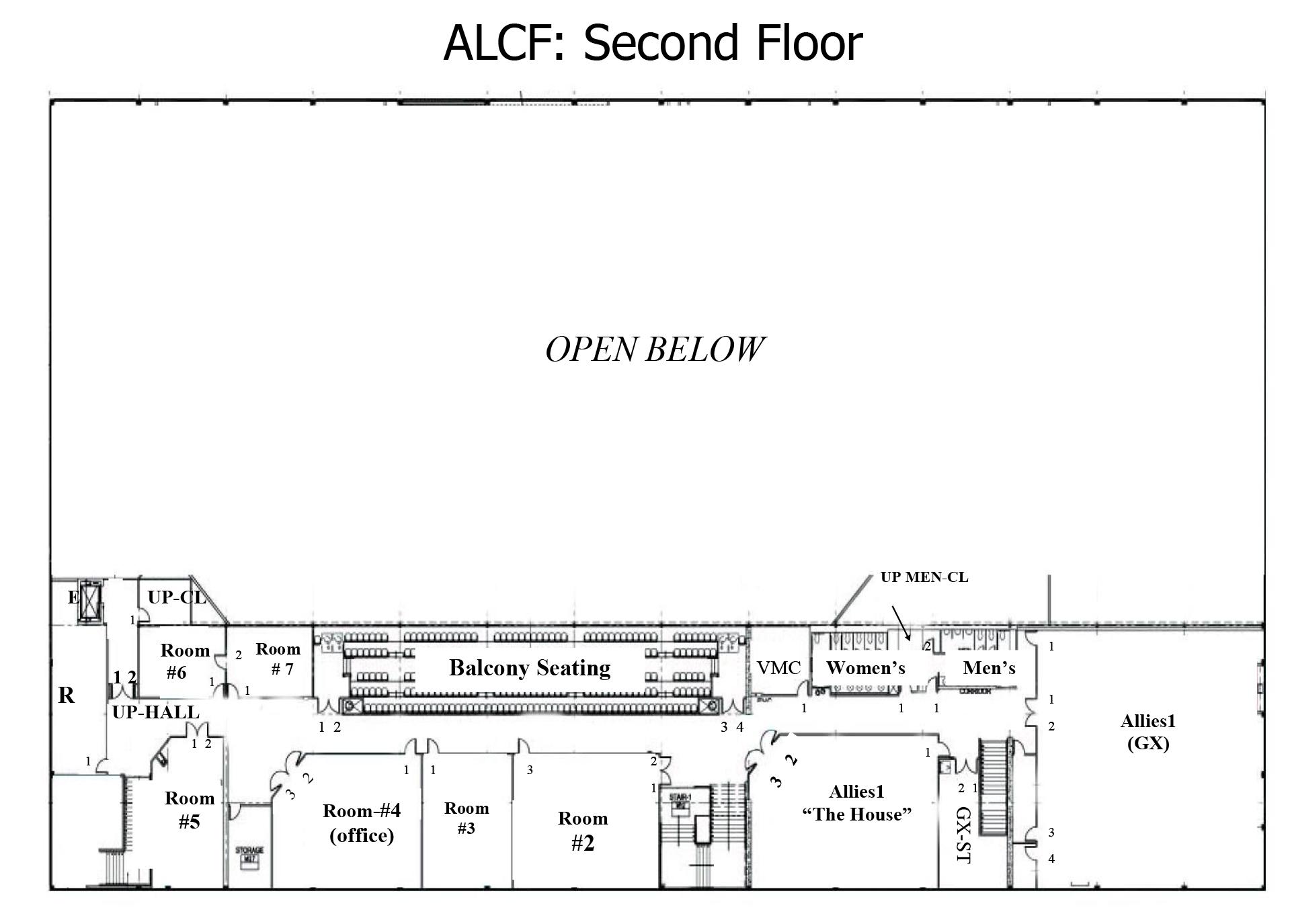 ALCF_RoomsMap_upstairs.jpg