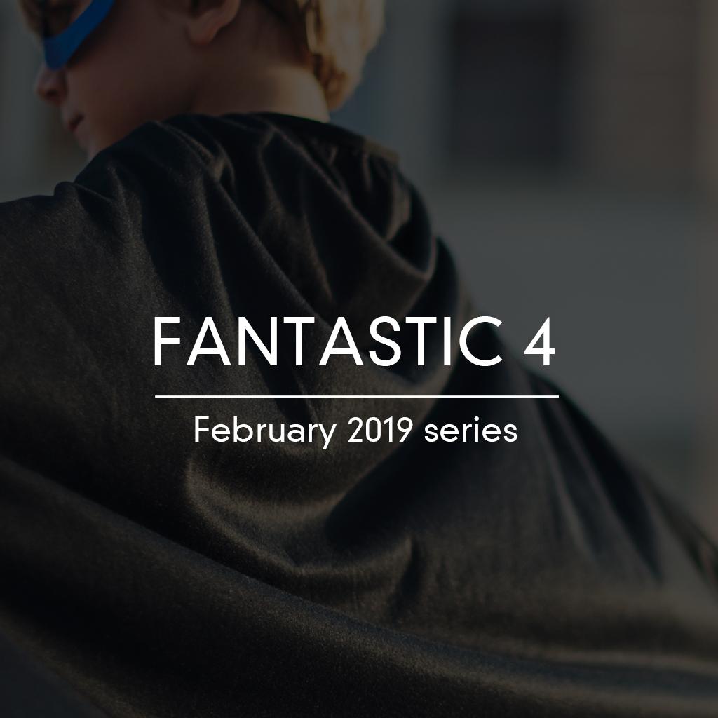 2/3/2019