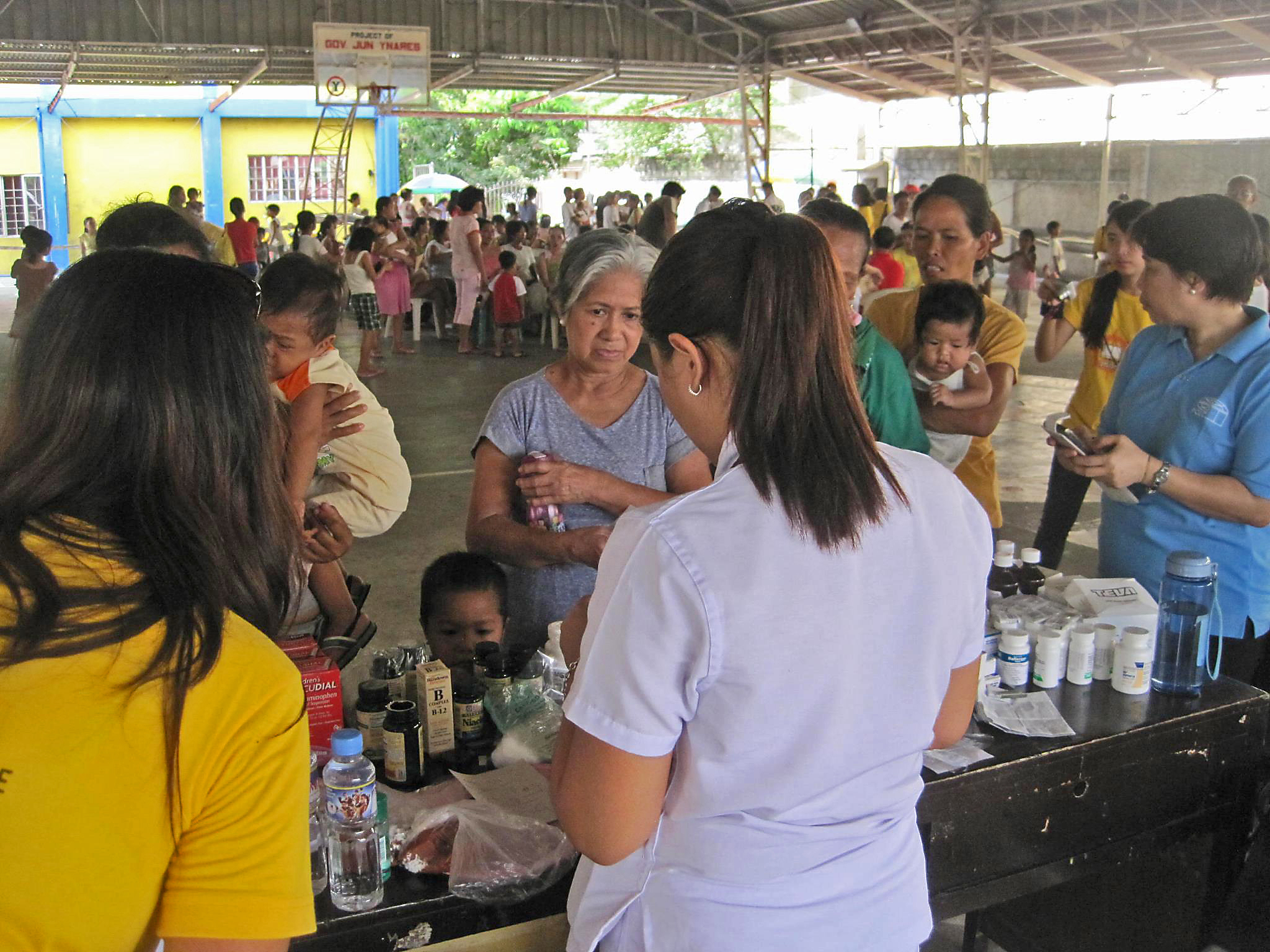Philippines MB 1.jpg