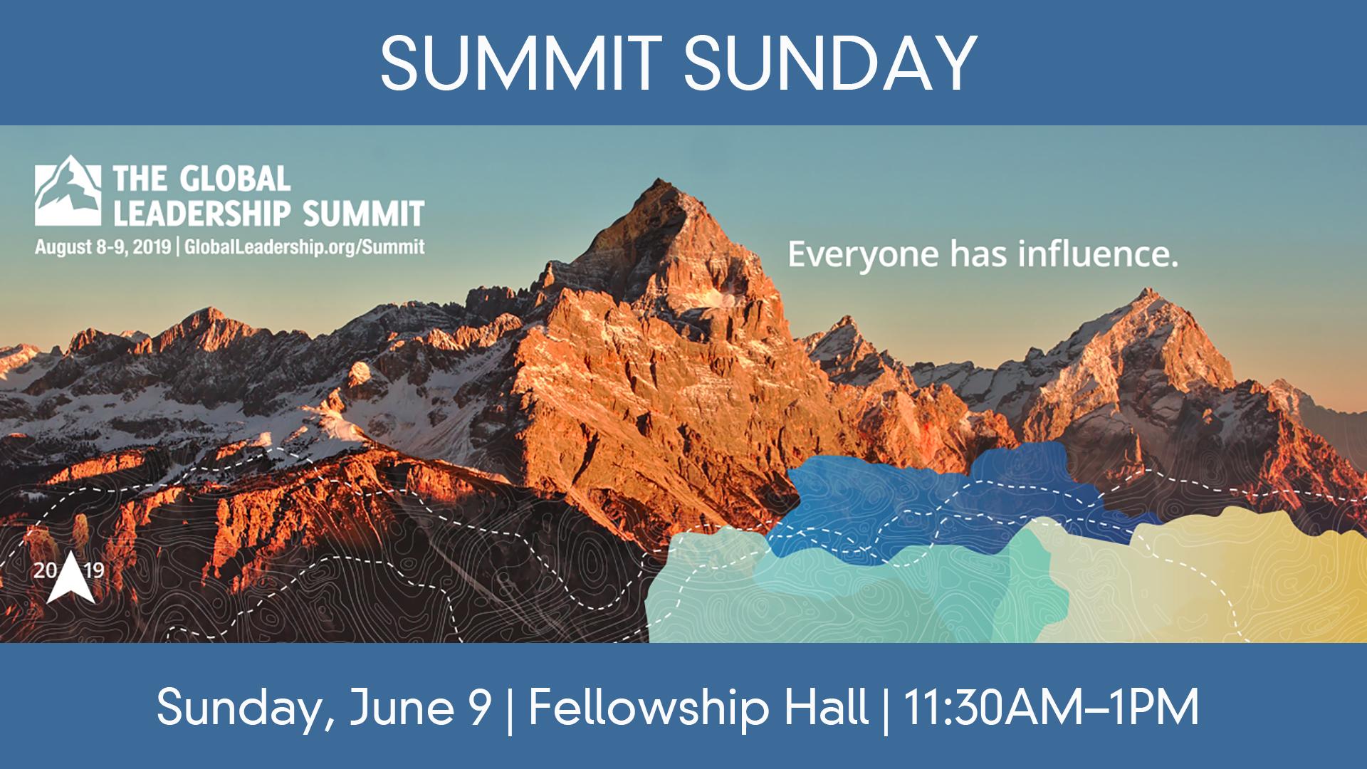 1920_SummitSunday_190609.jpg