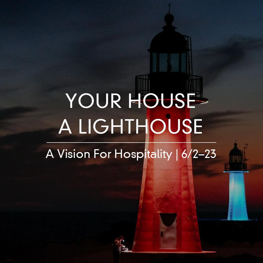1024_Lighthouse_ms_190602-23.jpg