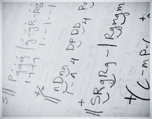f2cdbcbf-7d60-4251-98c6-7a1e8c1833ce.jpg