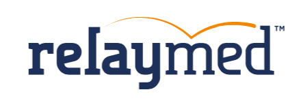Relaymed logo bigger.png