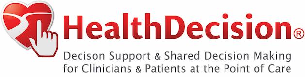 HealthDecision-Logo.jpg