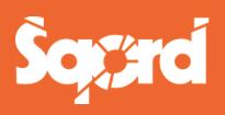 Sqord Logo.jpg