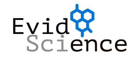 Evid Science.jpg