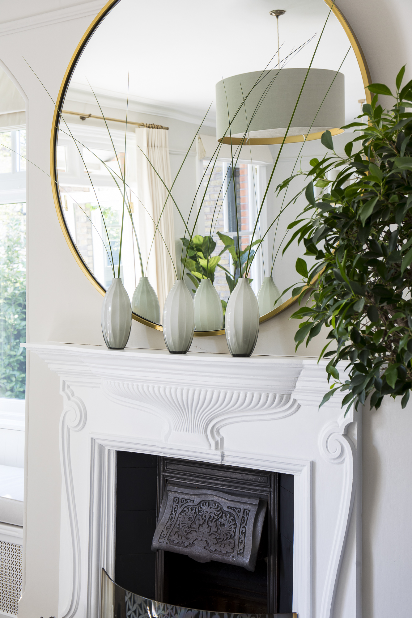 Elie Jones Interiors-77.jpg