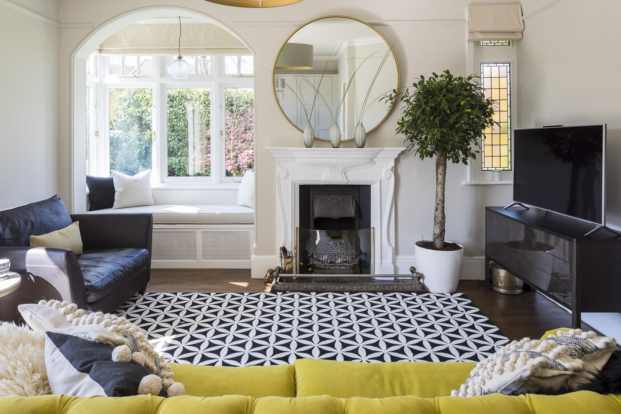 Elie Jones Interiors-78.jpg