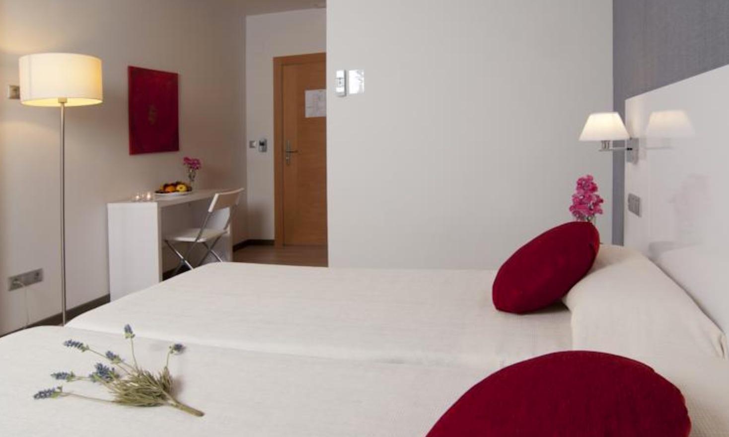 room2.jpg