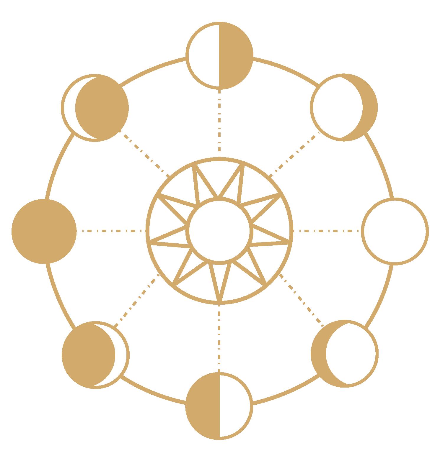 Tribal Shaman-Design-Kit-12.png