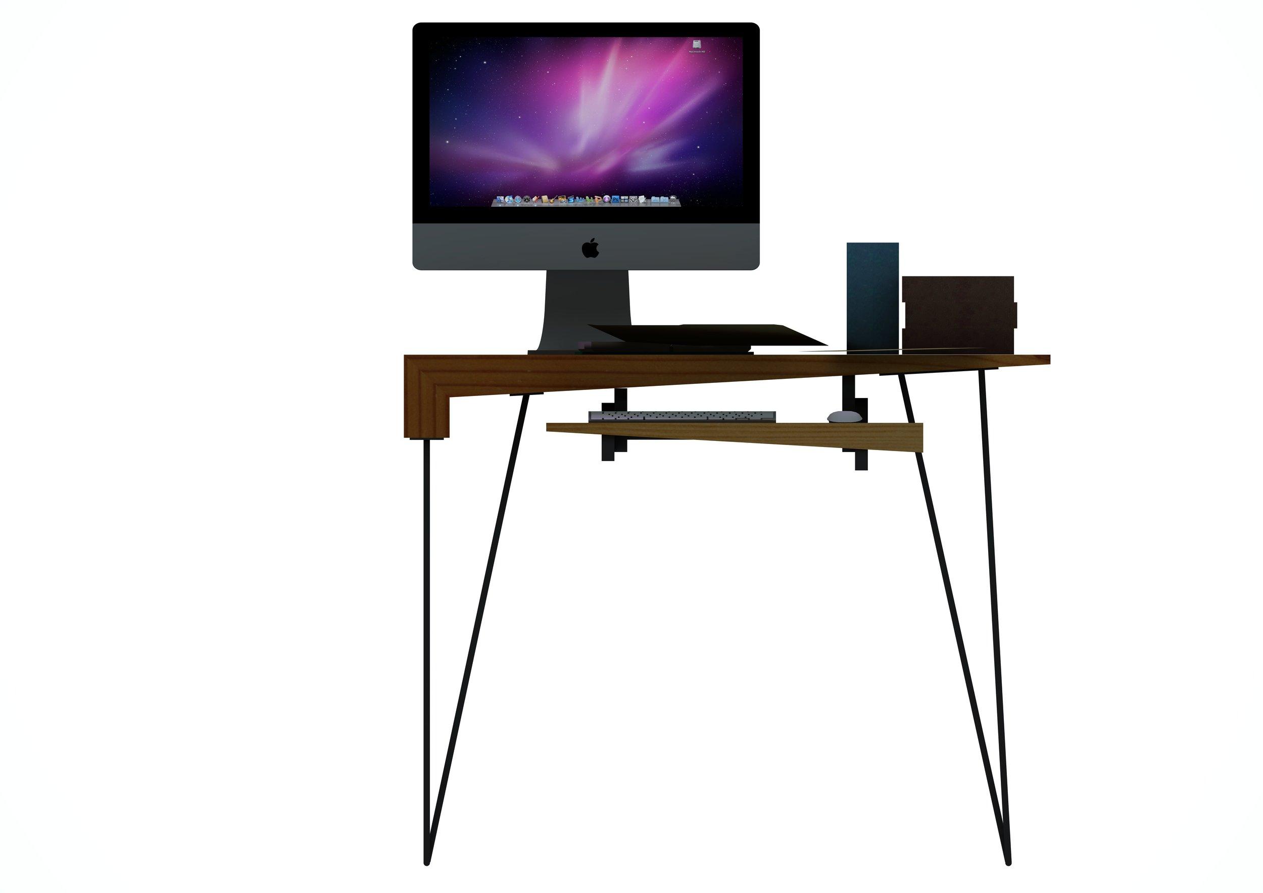 Crystal Henrickson - Office Table Concept_lightup(Scene 4)_2015-09-14_2337.jpg