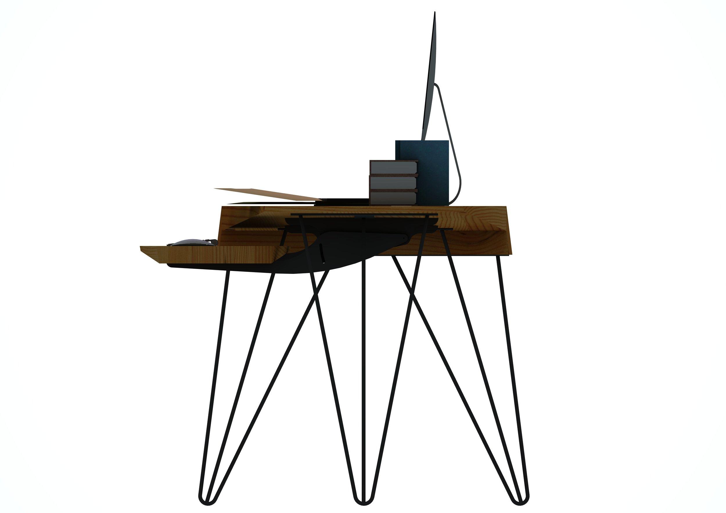Crystal Henrickson - Office Table Concept_lightup(Scene 4)_2015-09-14_2338.jpg