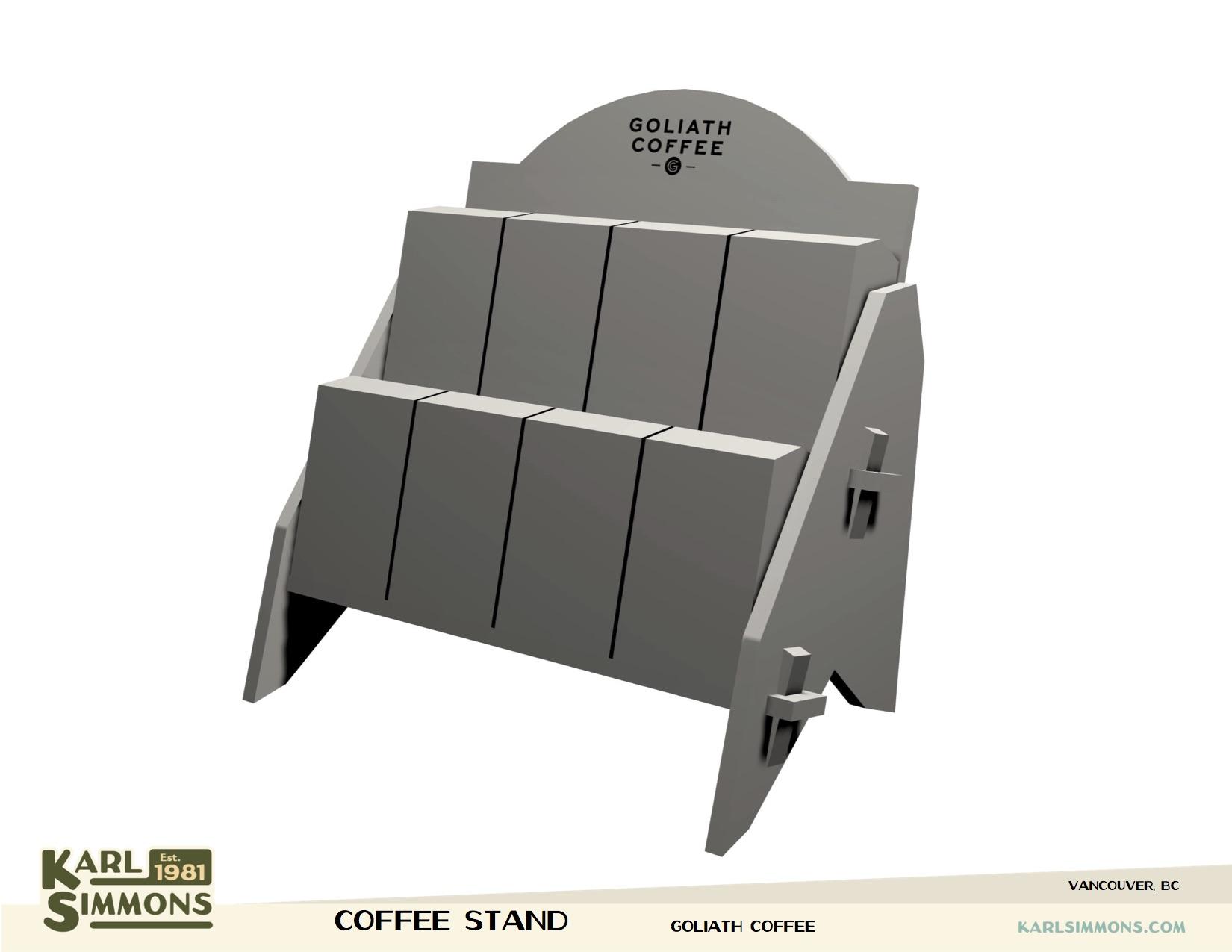 Goliath - Coffee Stand.jpg