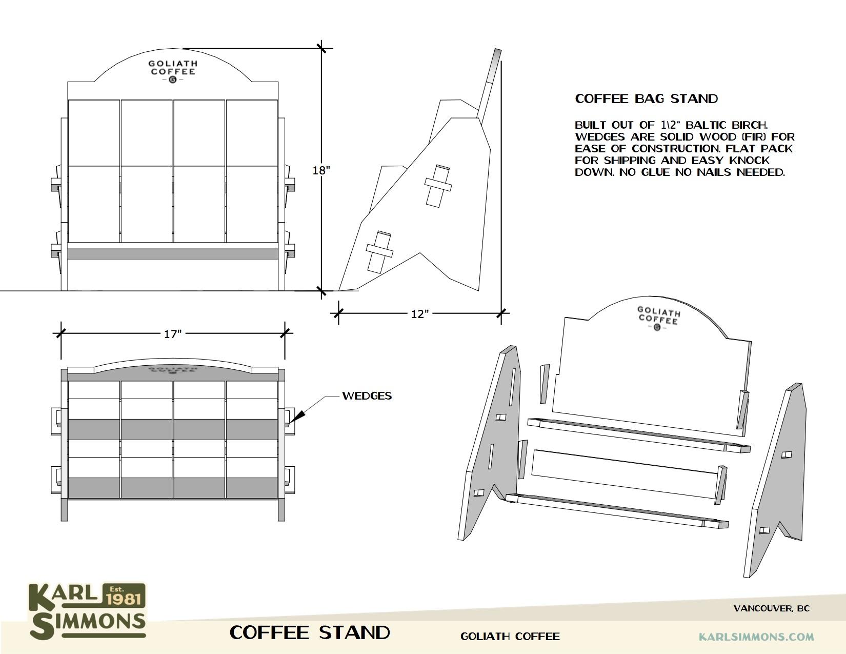 Goliath - Coffee Stand2.jpg
