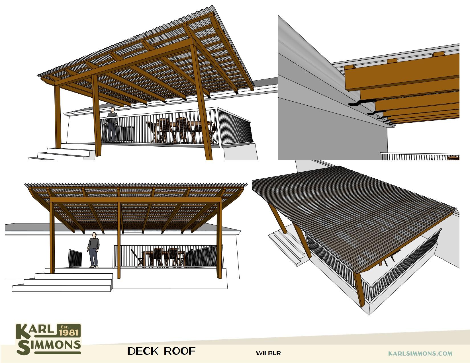 Craftsmen Contracting - Deck Roof Addition2.jpg
