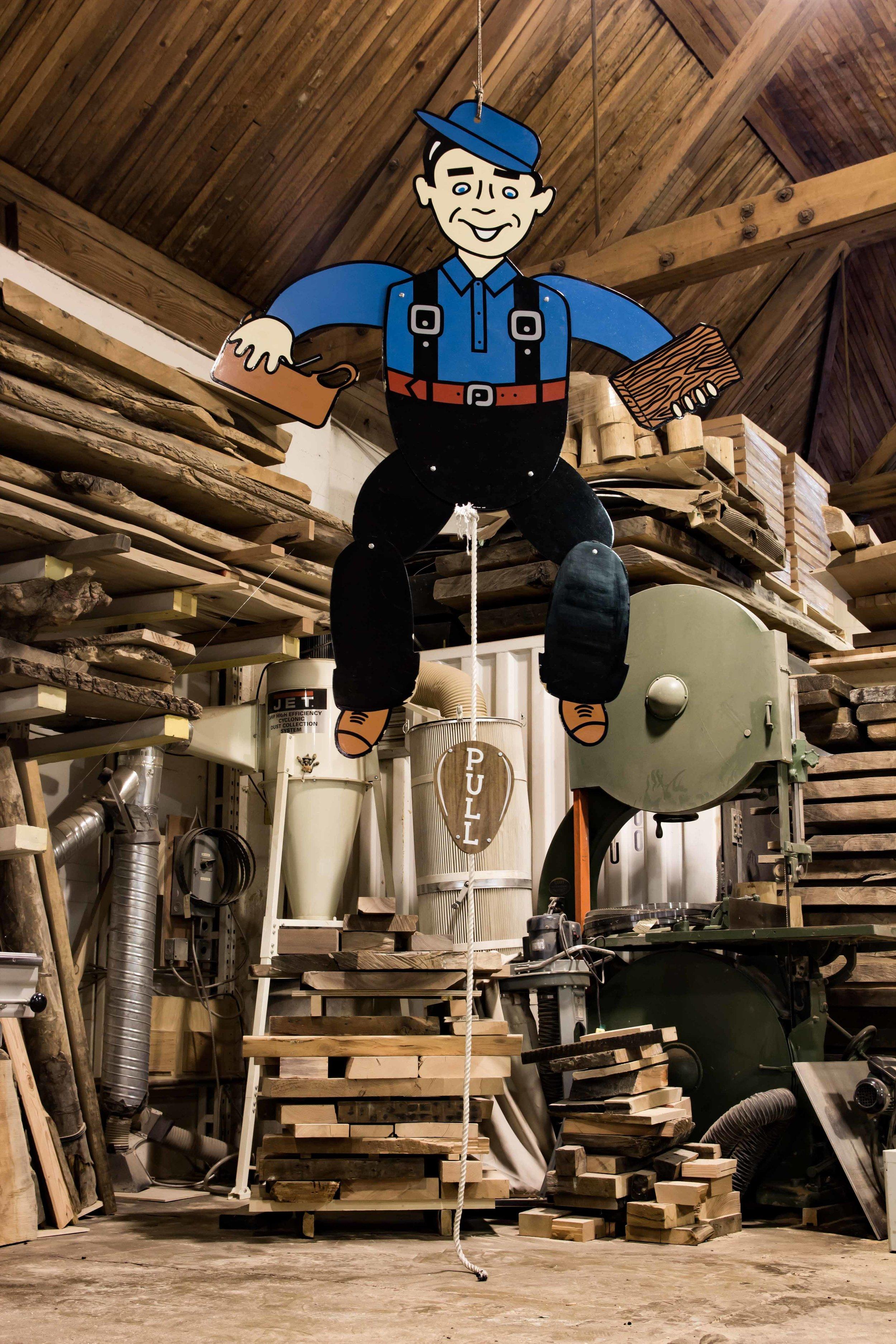 Josef Plank-21.jpg