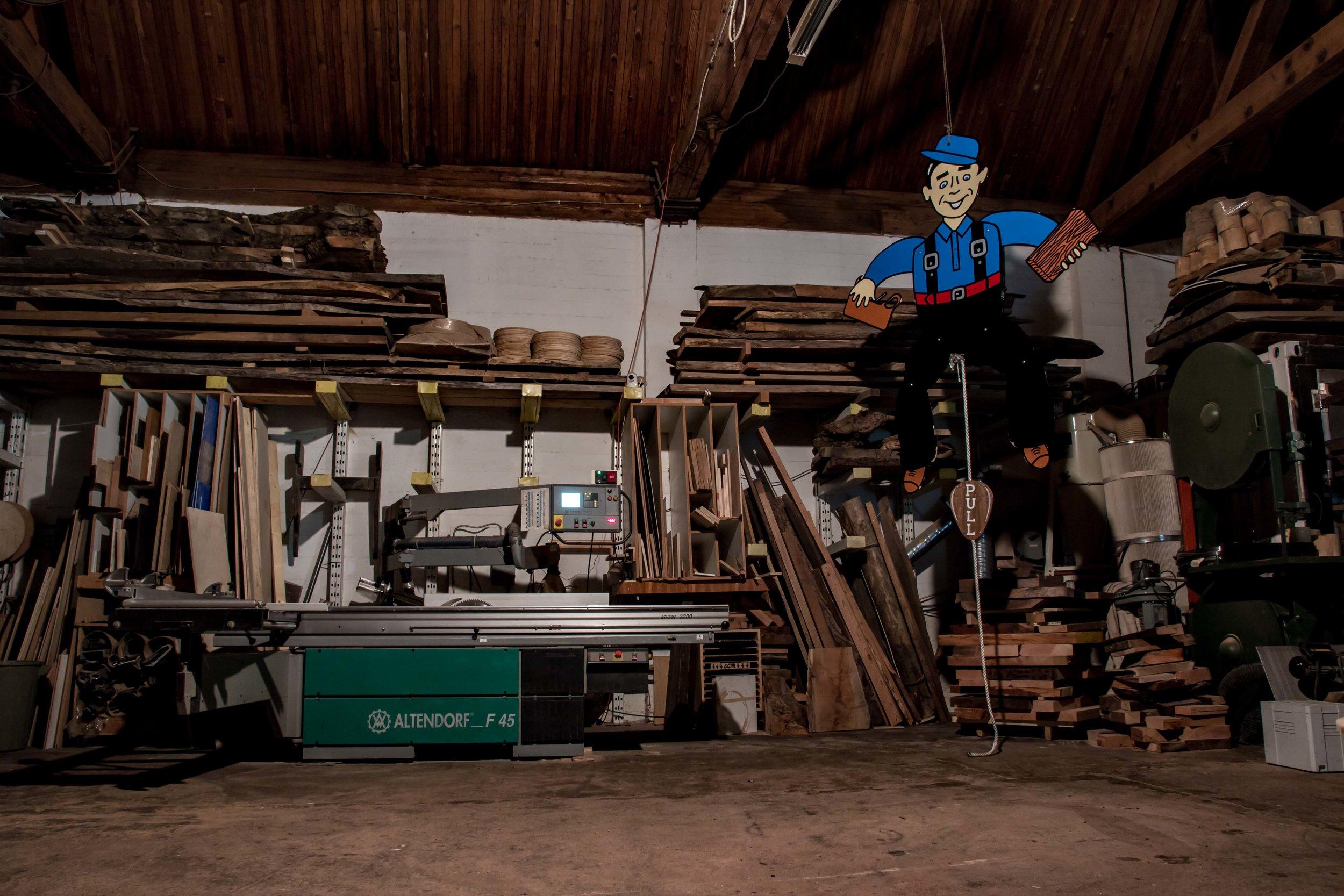 Josef Plank-16.jpg