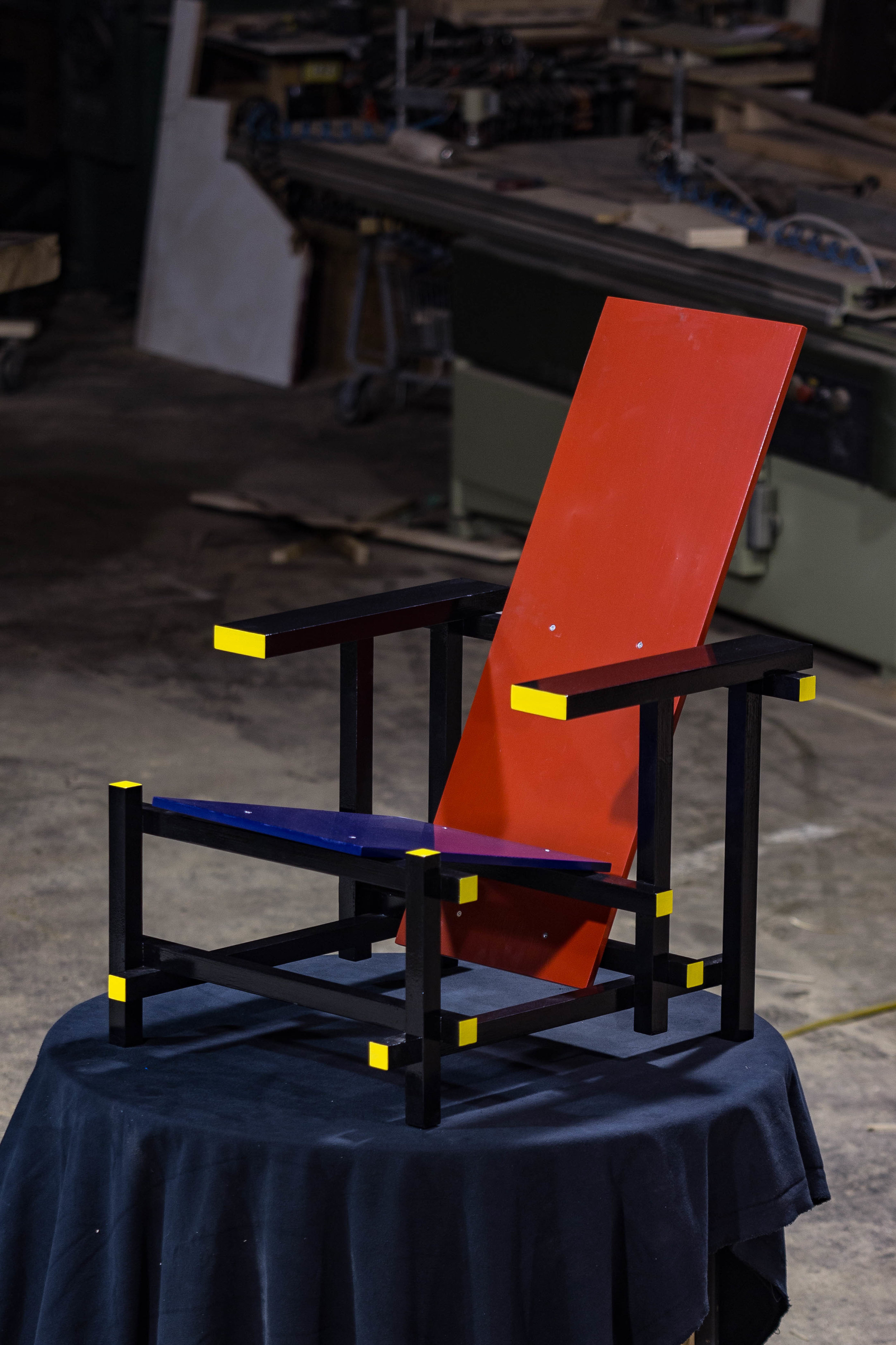 Red And Blue Chair-5.jpg
