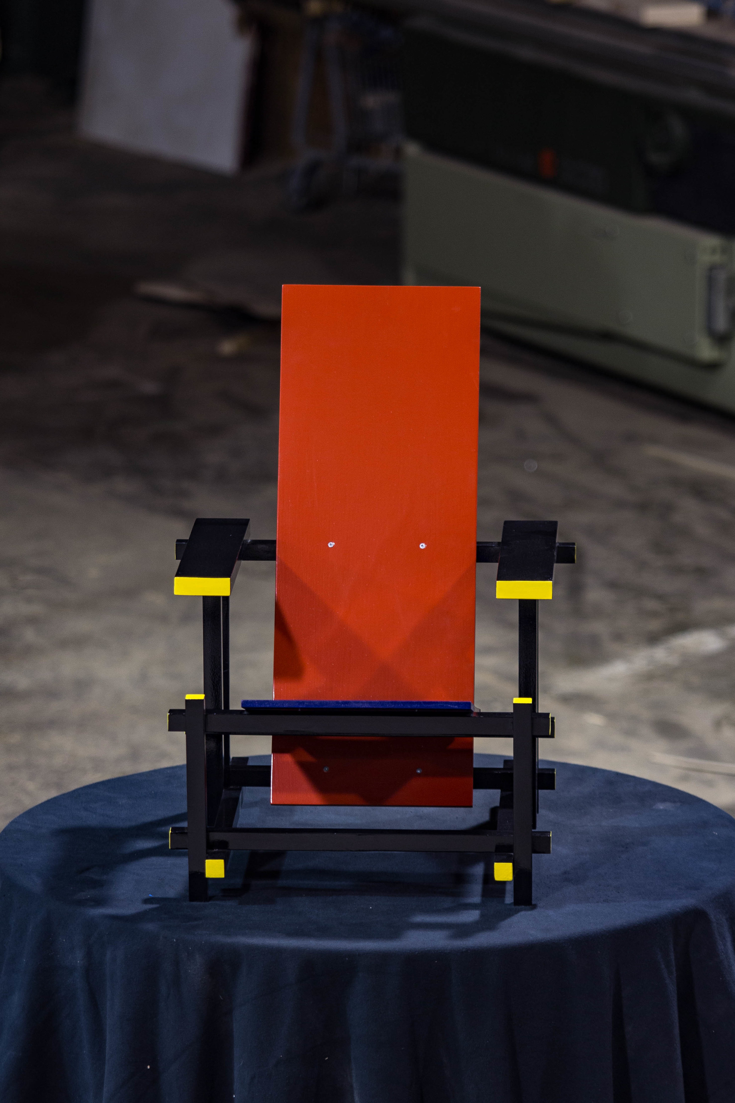 Red And Blue Chair-6.jpg