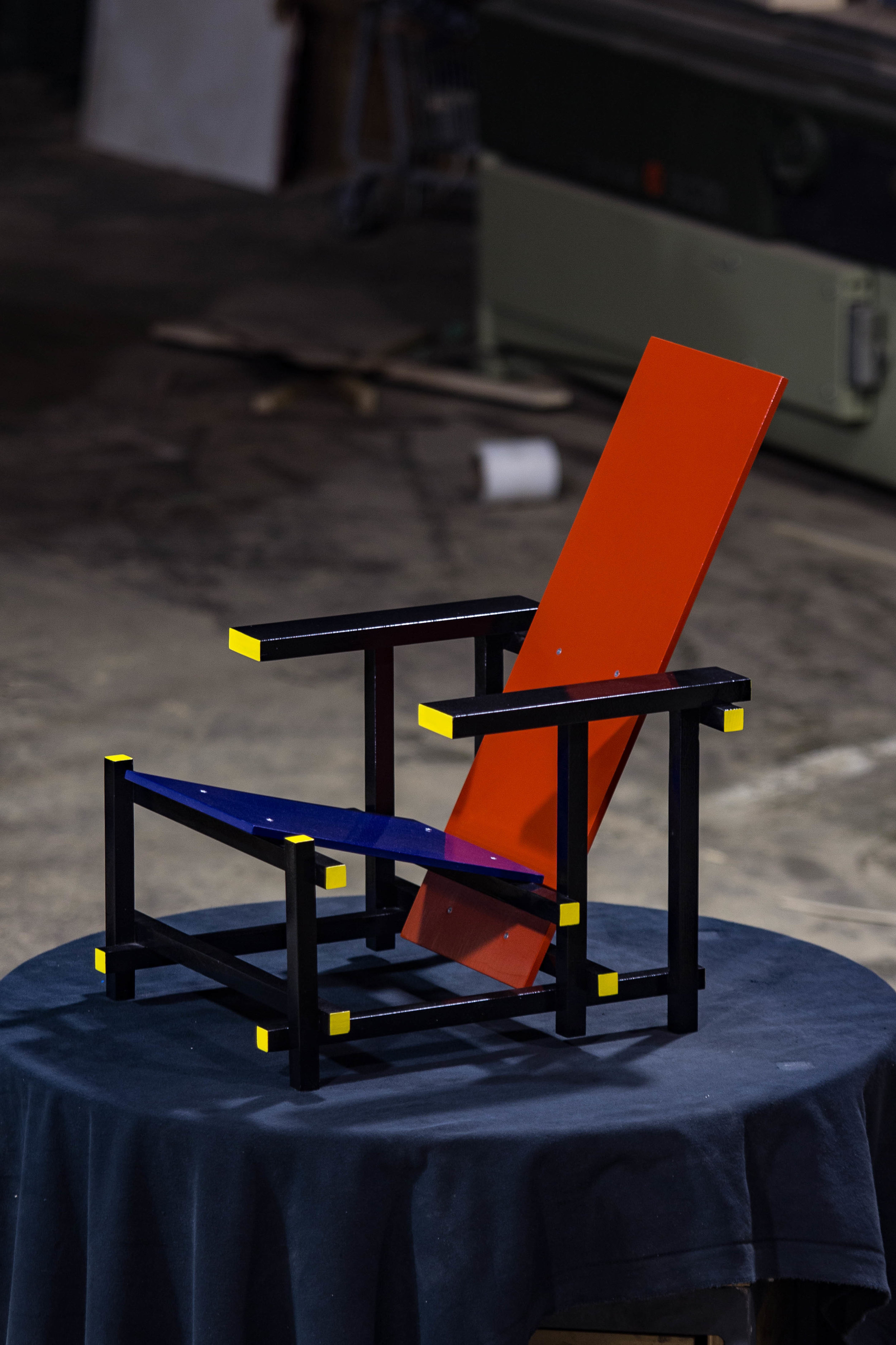 Red And Blue Chair-7.jpg