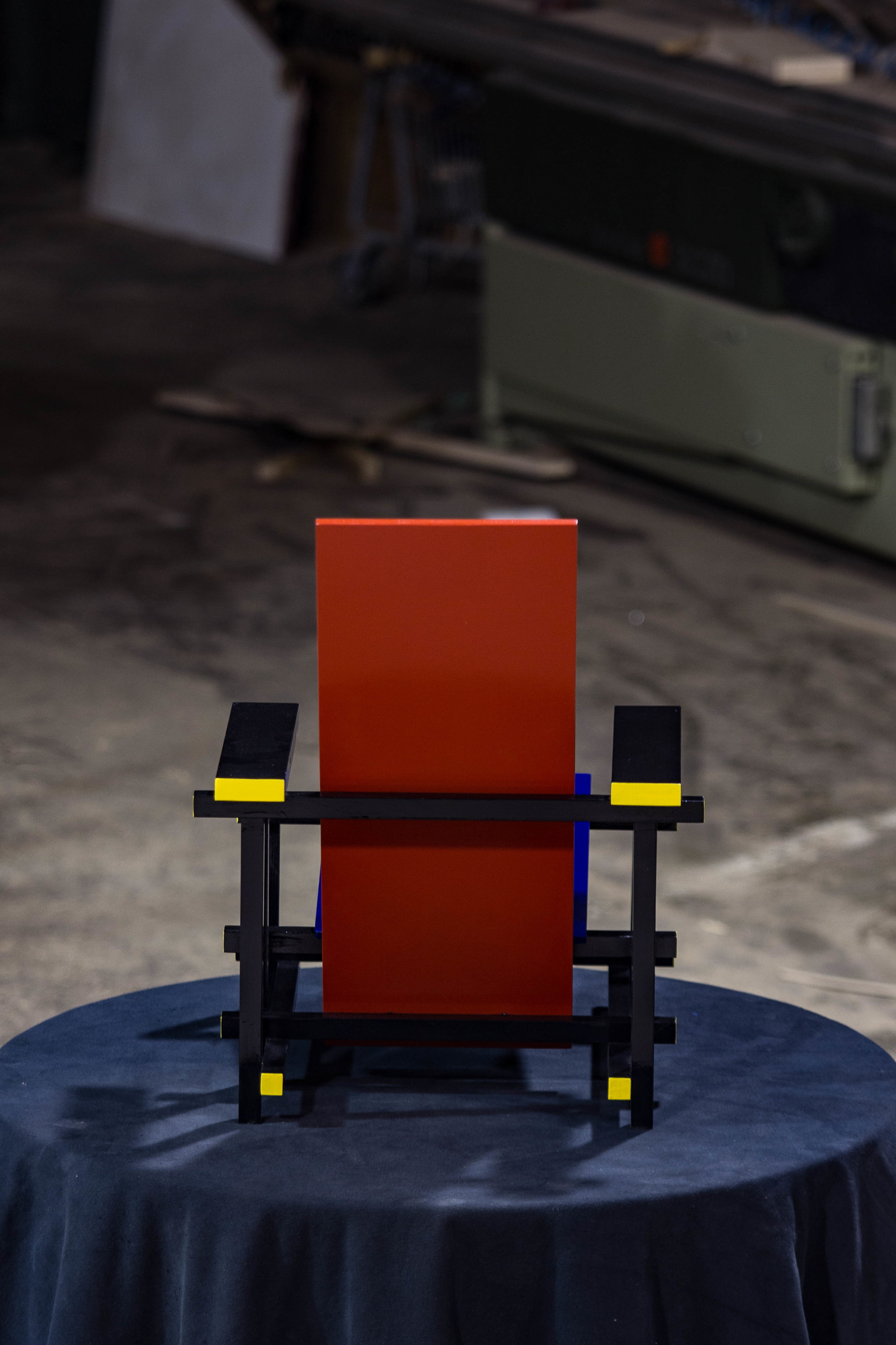 Red And Blue Chair-9.jpg