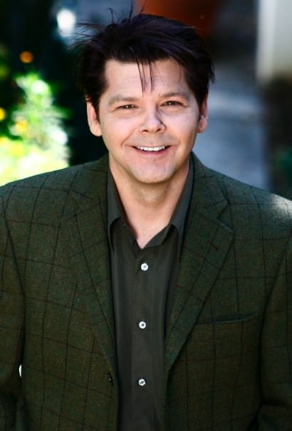 Rodney Johnson has written and produced for network television and independent film