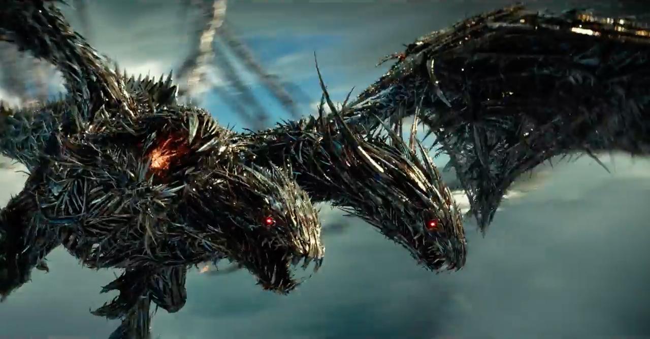 transformers dragons.jpeg