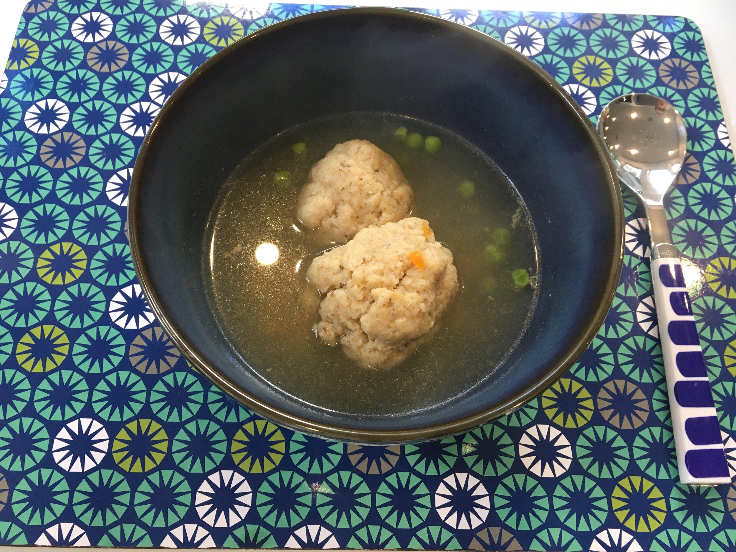 matzo ball soup 2.jpg