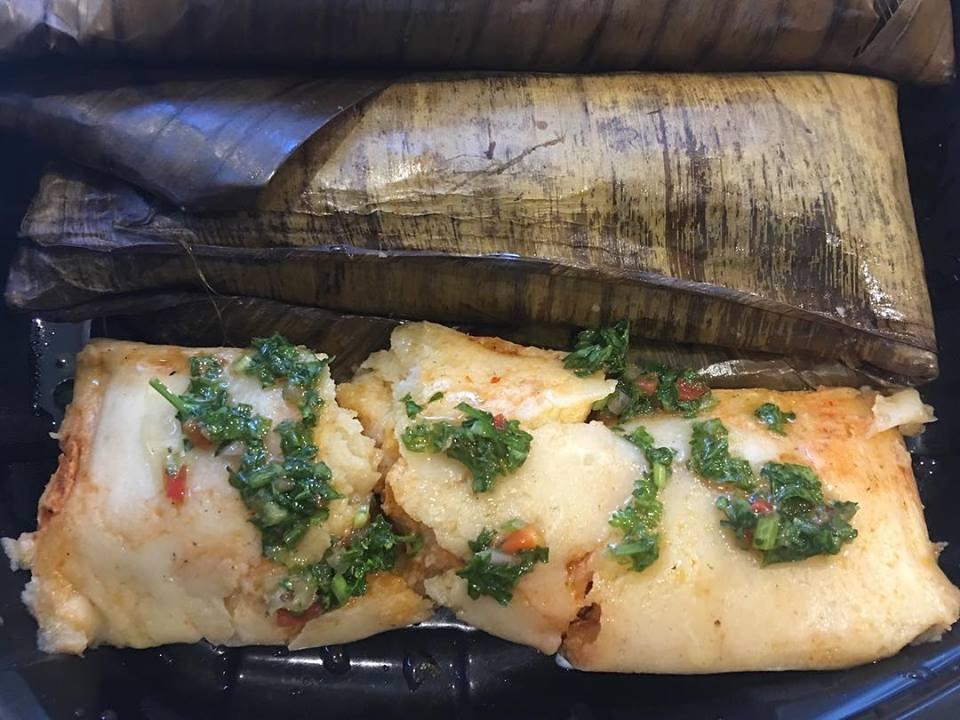 tamales 1.jpg