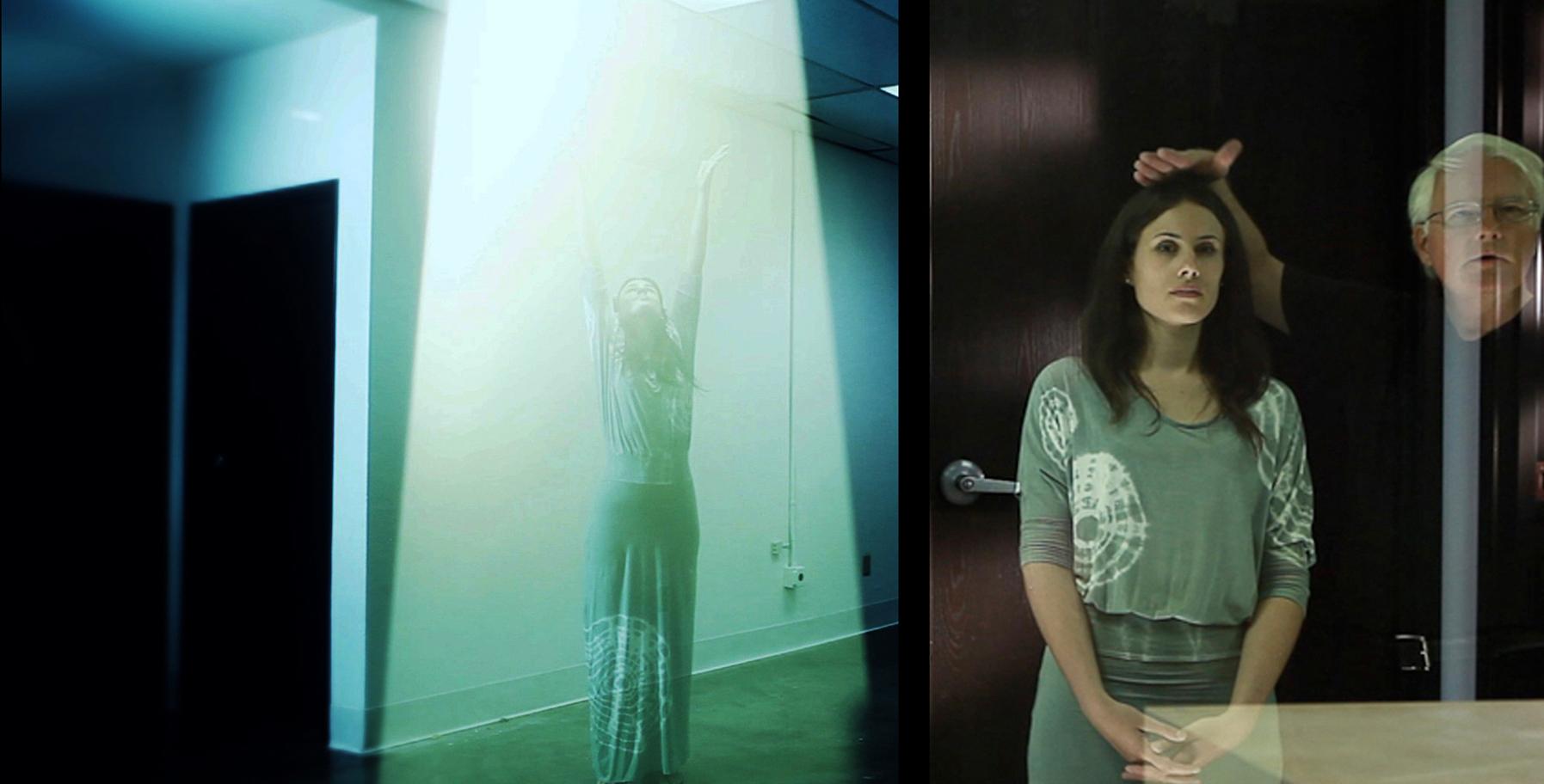mirror magic 2.jpg