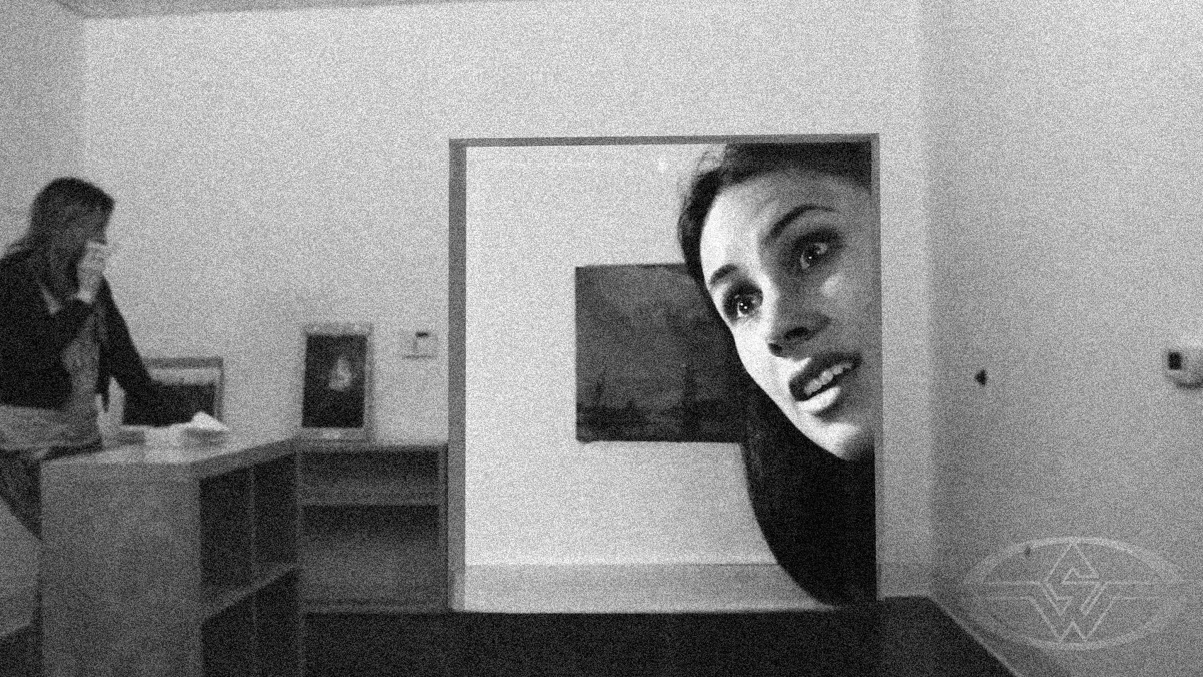 mirror magic.jpg