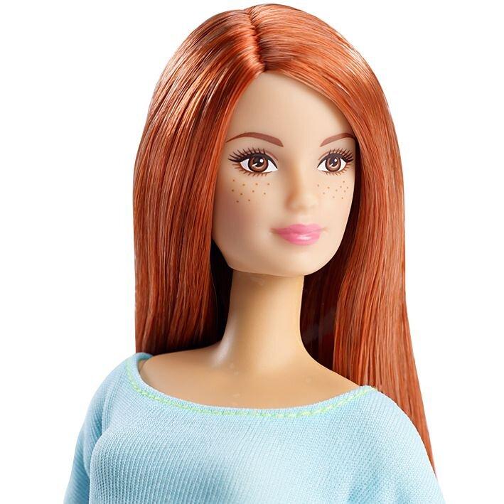 barbie face.jpeg