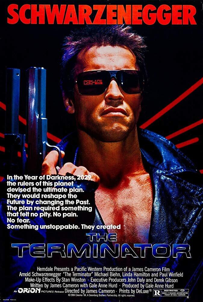 Terminator_01.jpg