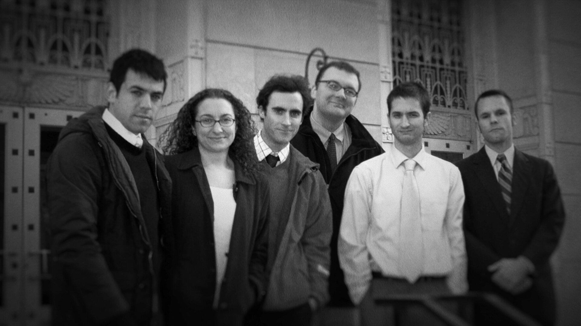 Courthouse Crew0.jpg