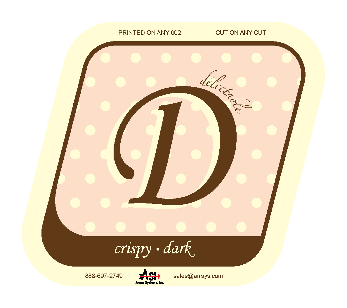 Chocolate-03.png