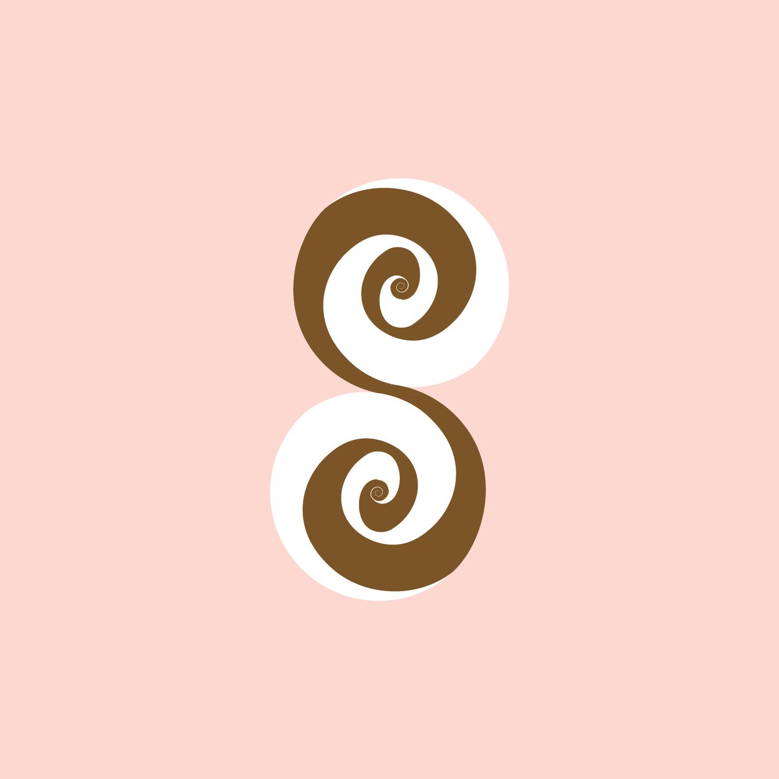 Swirl-04.jpg