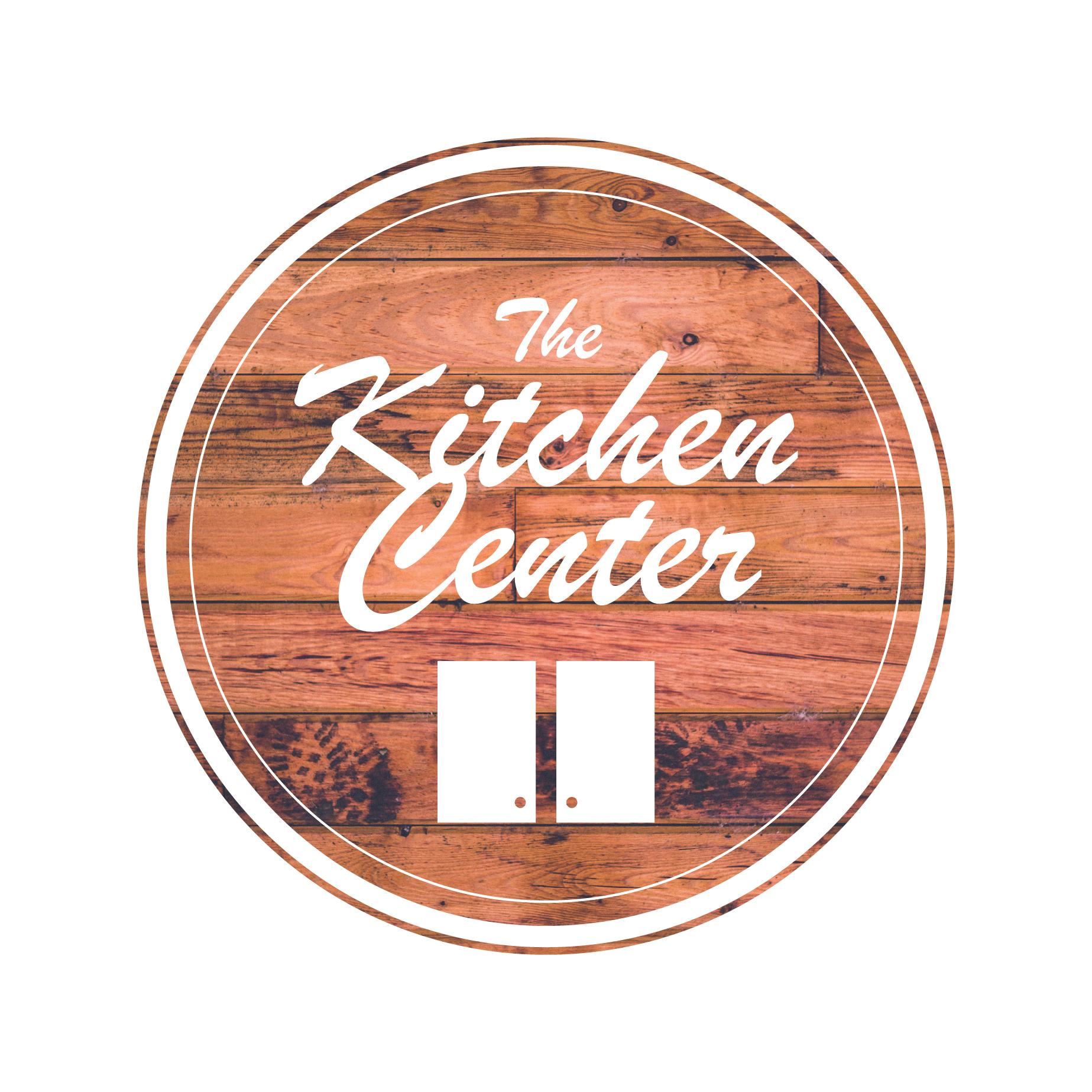 KitchenCenter2-02.jpg
