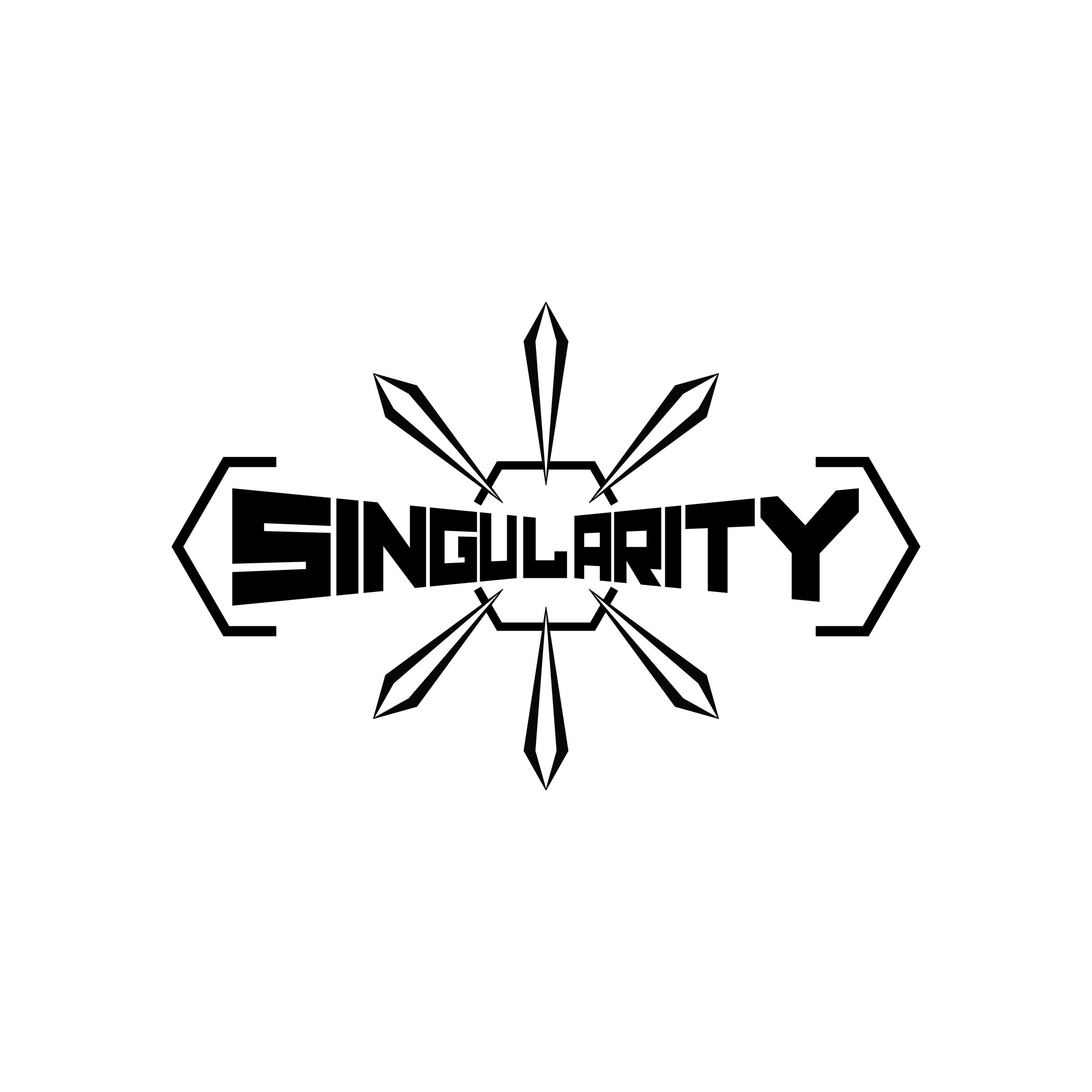 Singularity-16.png