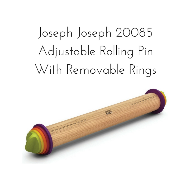 Joseph Joseph 20085 Adjustable Rolling Pin with Removable Rings (3).jpg