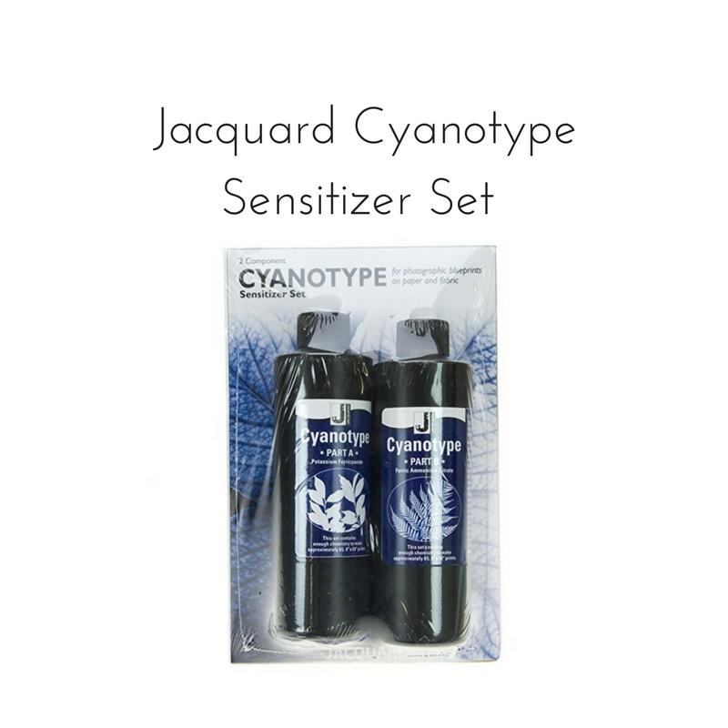 Jacquard Cyanotype Sensitizer Set.jpg