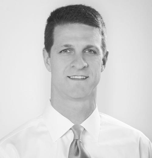 Phil Belin, Founding Board Member  Attorney