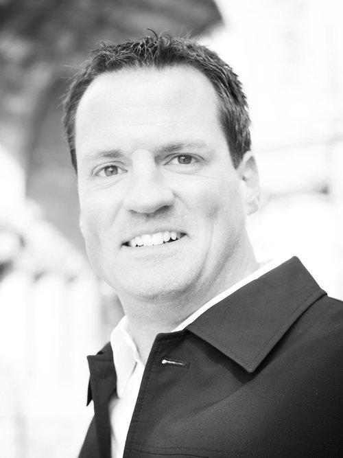 John Batcher , Board Member