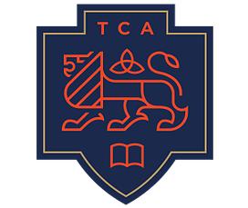 An insider's perspective    Trinity Classical Academy Omaha