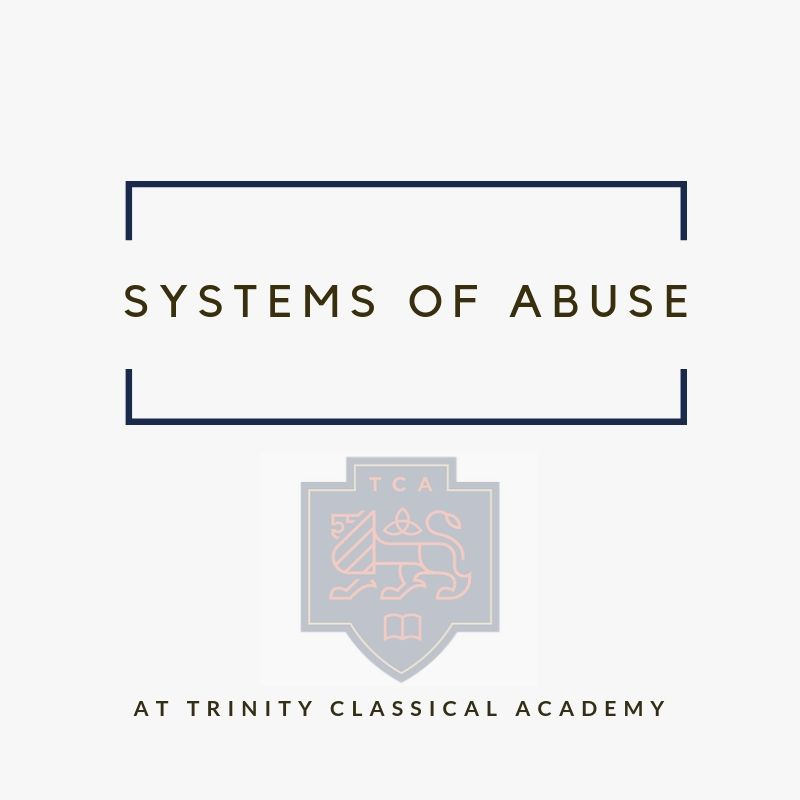 SYSTEMS OF ABUSE VER 3.jpg