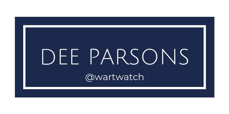 Dee Parsons_ Wartburg watch.png