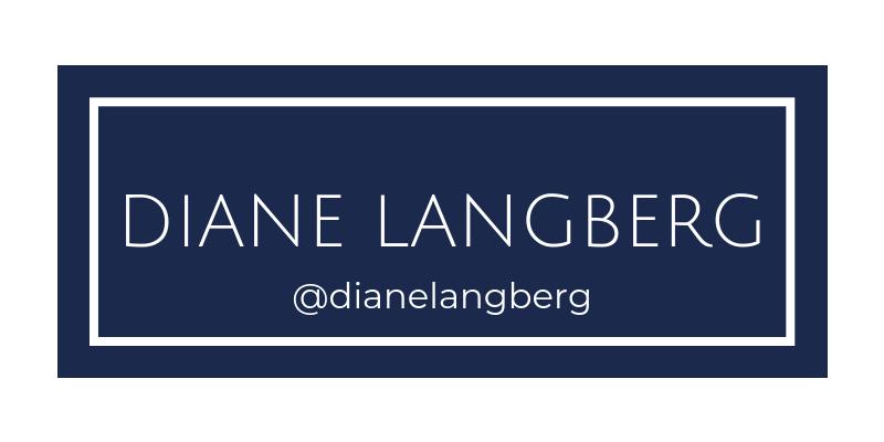 diane langberg.png