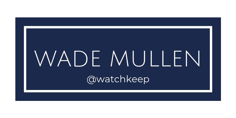 Wade Mullen.png